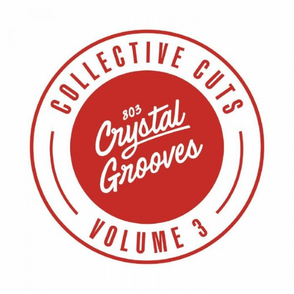 s3a-pages-epilogue-ep-collective-cuts-003-803-crystalgrooves-cover