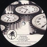 clockwork-its-you-again-lee-foss-meets-robert-james-in-the-art-department-remix-hot-creations-cover