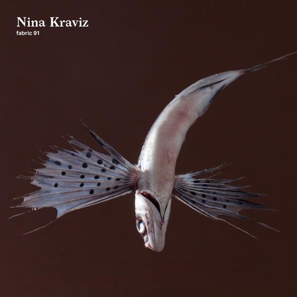 nina-kraviz-fabric-91-cd-fabric-cover