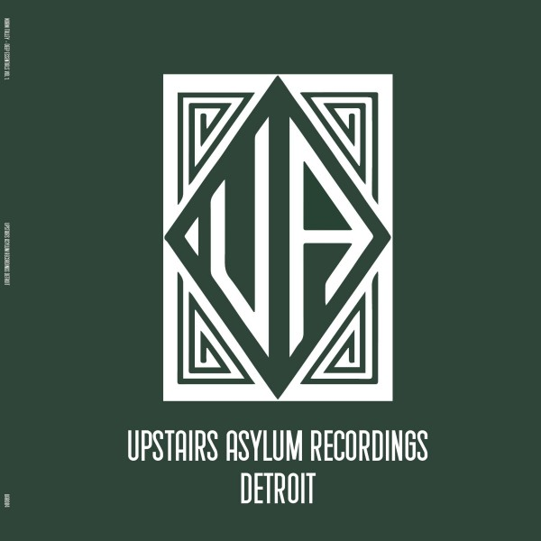 norm-talley-deep-essentials-vol-1-pre-order-upstairs-asylum-records-cover