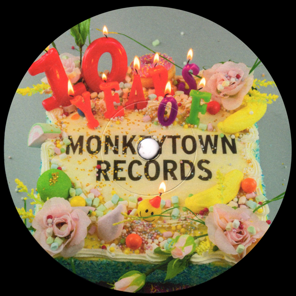 modeselektor-shed-fjaak-10-years-of-monkeytown-ep-monkeytown-records-cover