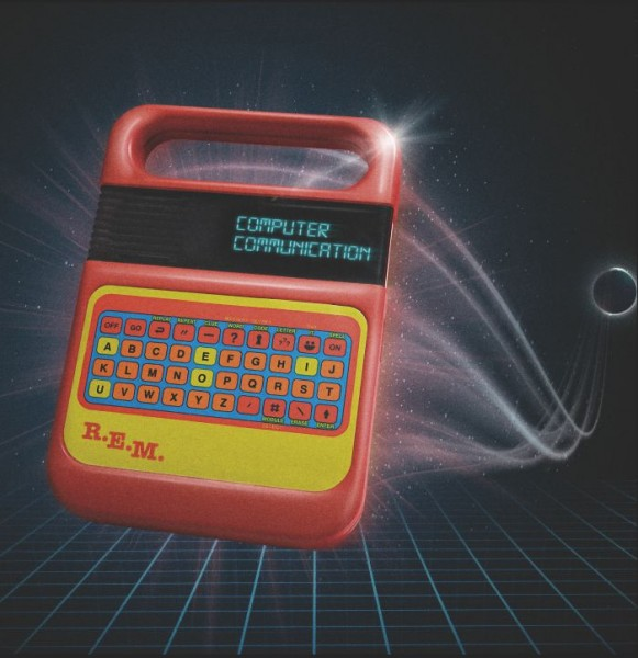 rem-computer-communications-best-italy-cover