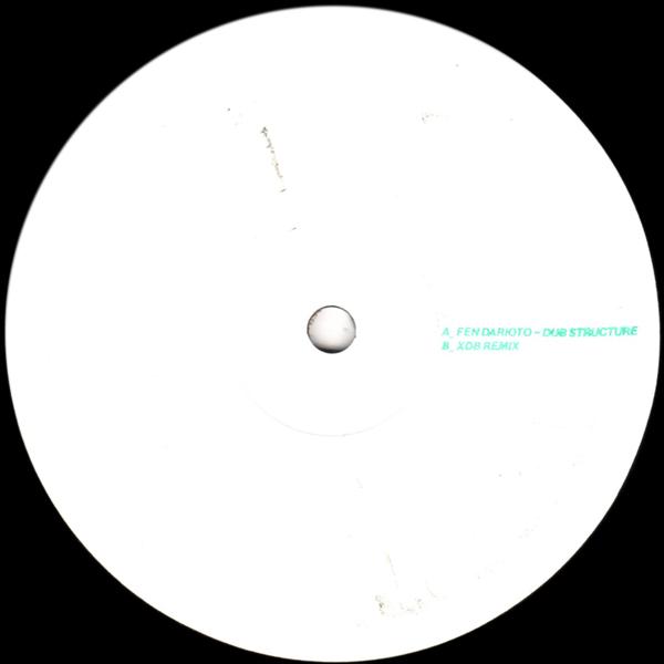 fen-darioto-dub-structure-incl-xdb-remix-syncrophone-cover
