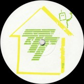 tippy-toes-love-reminder-ep-incl-shit-robot-remixes-lets-play-house-cover