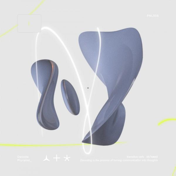 pluralist-decode-inc-kouslin-remix-panel-audio-cover