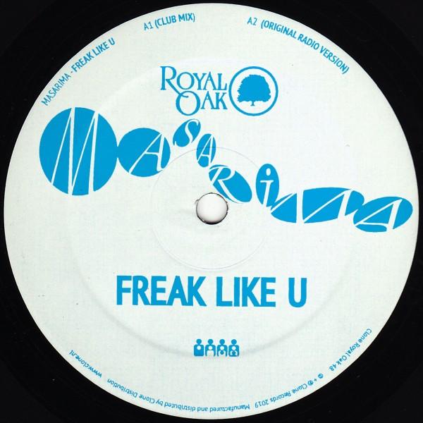 masarima-freak-like-u-ep-clone-royal-oak-cover