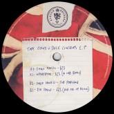 fabio-monesi-tape-decks-dole-cheques-ep-albion-cover