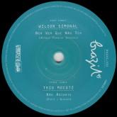 wilson-simonal-trio-mocoto-nem-vem-que-nao-tem-nao-adianta-mr-bongo-brazil-45-cover