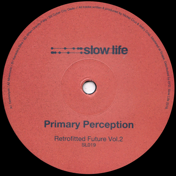 primary-perception-retrofitted-future-vol-02-ep-slow-life-cover