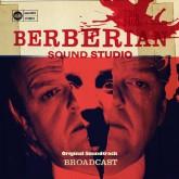 broadcast-berberian-sound-studio-cd-warp-cover