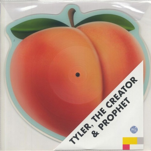 prophet-tyler-the-creator-peach-fuzz-stones-throw-cover