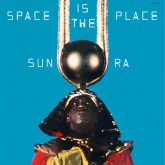 sun-ra-space-is-the-place-lp-impulse-cover