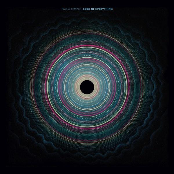 paula-temple-edge-of-everything-lp-noise-manifesto-cover