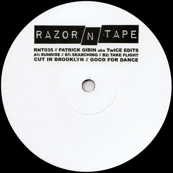patrick-gibin-aka-twice-patrick-gibin-aka-twice-edits-razor-n-tape-cover