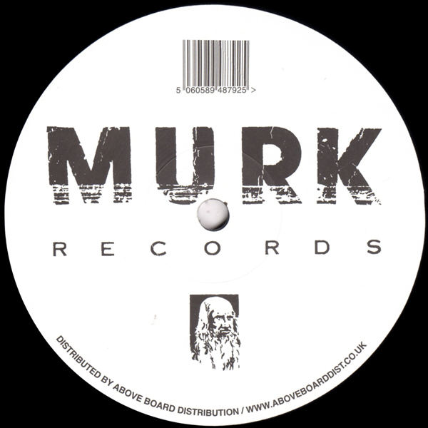 liberty-city-if-you-really-love-someone-sterac-dj-t-jynx-remixes-murk-cover