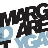 margaret-dygas-margaret-dygas-lp-perlon-cover