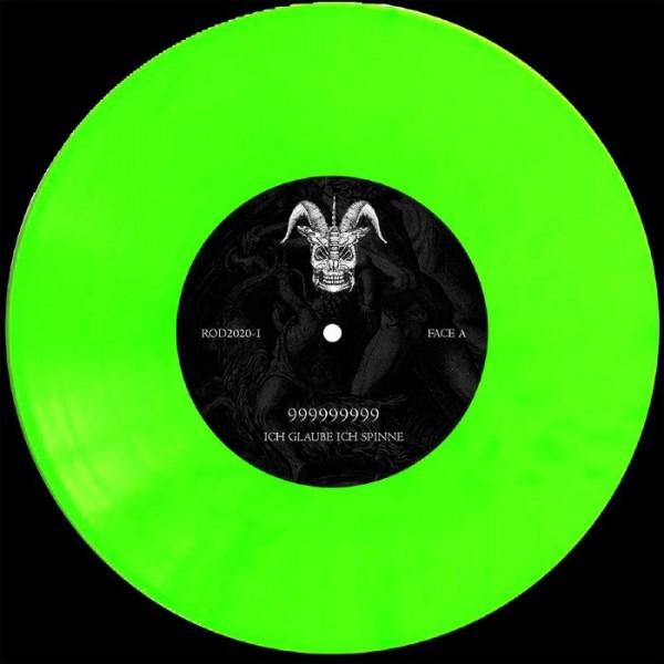 umwelt-999999999-falhaber-deep-dimension-rave-encounter-vol-1-pre-order-rave-or-die-cover
