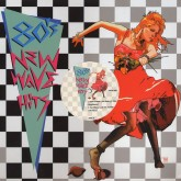 various-artists-80s-new-wave-hits-vol-28-80s-new-wave-hits-cover
