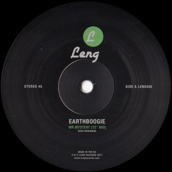 earthboogie-mr-mystery-leng-cover