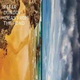 petar-dundov-ideas-from-the-pond-cd-music-man-cover