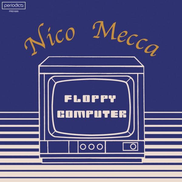 nico-mecca-floppy-computer-lp-periodica-cover
