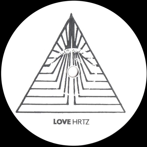 love-hrtz-lovehrtz-vol-1-repress-pre-order-lovehrtz-cover