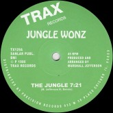 jungle-wonz-aka-marshall-jefferson-the-jungle-trax-records-cover