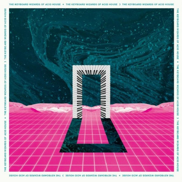 808-state-orbital-ramjac-various-artists-the-keyboard-wizards-of-acid-house-lp-mixmag-cover