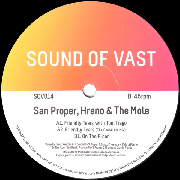 san-proper-hreno-the-mole-friendly-tears-ep-sound-of-vast-cover
