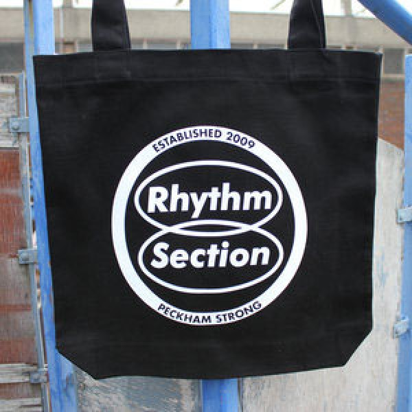 rhythm-section-rhythm-section-heavy-duty-tote-rhythm-section-international-cover
