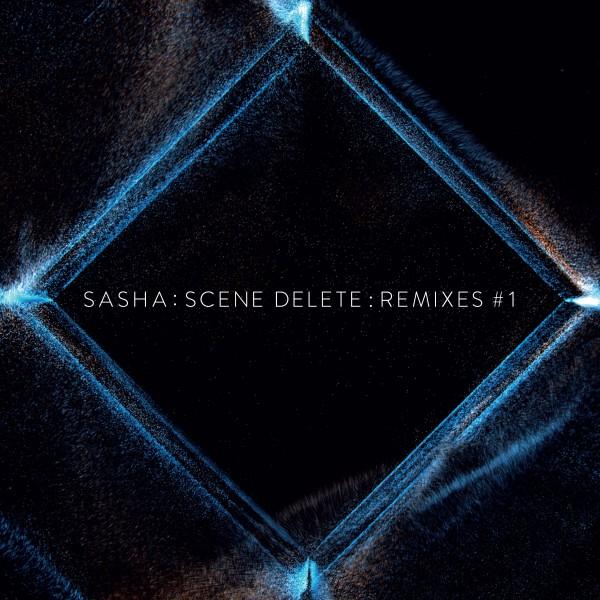sasha-scene-delete-remixes-1-kiasmons-rival-consoles-remixes-late-night-tales-cover
