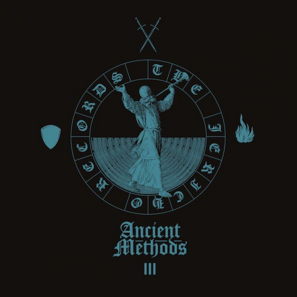 ancient-methods-the-jericho-records-lp-ancient-methods-cover