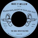 the-soul-investigators-make-it-mellow-parts-1-2-timmion-cover