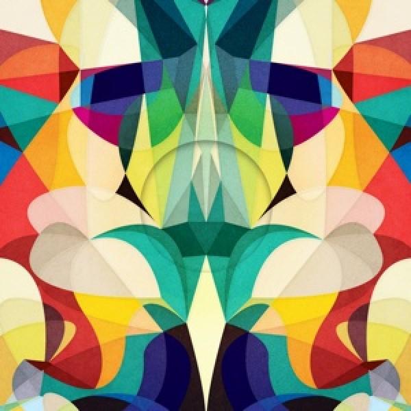 yor-kultura-lotus-ep-mehmet-aslan-remix-the-magic-movement-cover