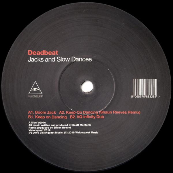 deadbeat-jacks-and-slow-dances-inc-shaun-reeves-remix-visionquest-cover