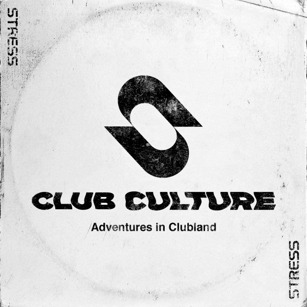 prospa-tommy-farrow-blue-print-artche-stress-records-club-culture-stress-records-cover