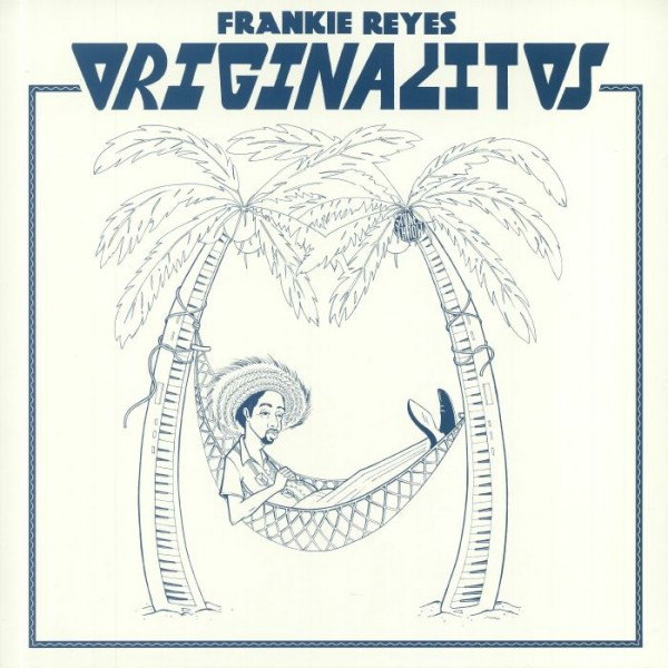 frankie-reyes-oraginalitos-lp-stones-throw-cover