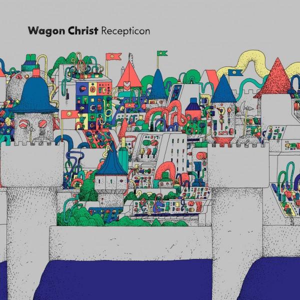 wagon-christ-luke-vibert-recepticon-pre-order-people-of-rhythm-records-cover