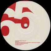 melchior-productions-don-juan-in-the-spirit-perlon-cover