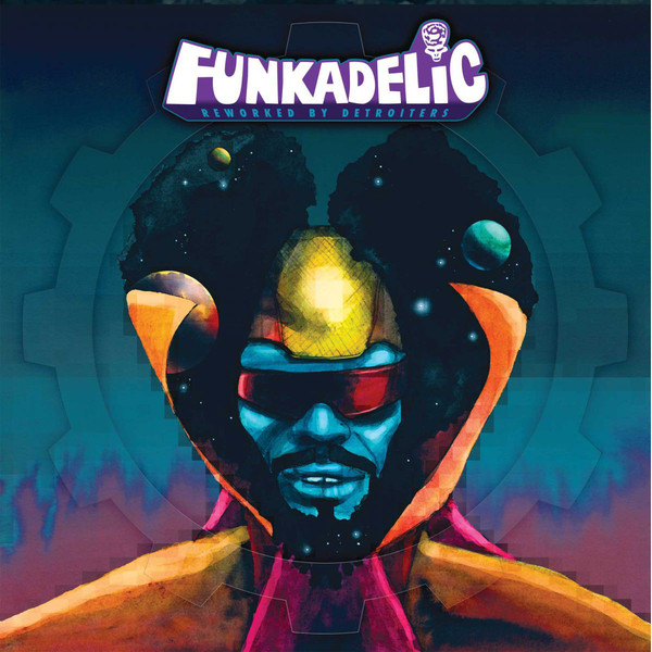 funkadelic-reworked-by-detroiters-lp-westbound-records-cover