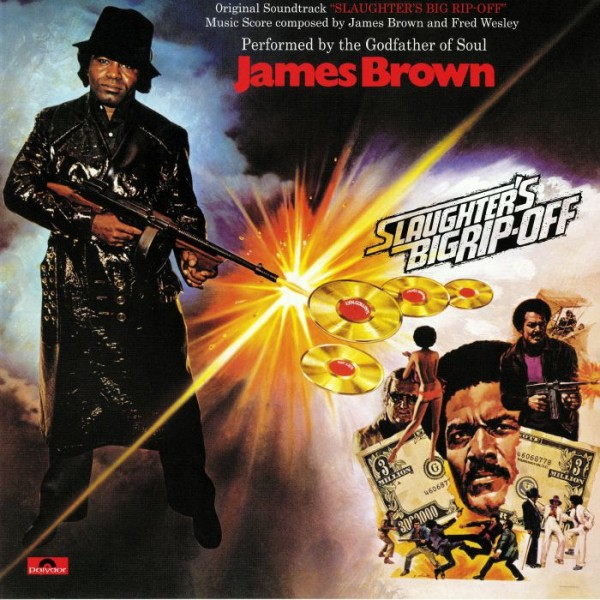 james-brown-slaughters-big-rip-off-ost-lp-umc-cover
