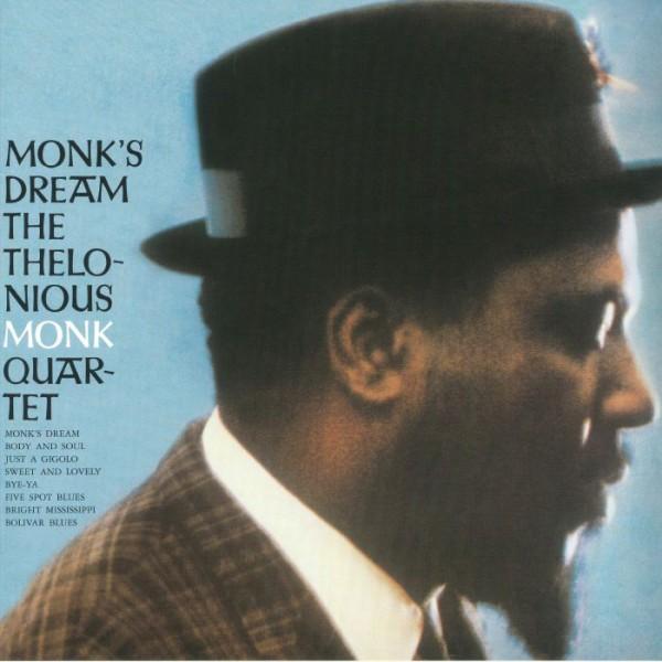 thelonious-monk-quartet-monks-dream-dol-blue-vinyl-reissue-dol-cover