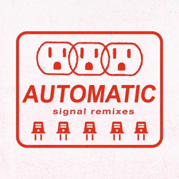 automatic-signal-remixes-lp-stones-throw-cover