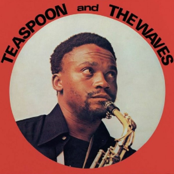 teaspoon-the-waves-teaspoon-the-waves-lp-mr-bongo-cover