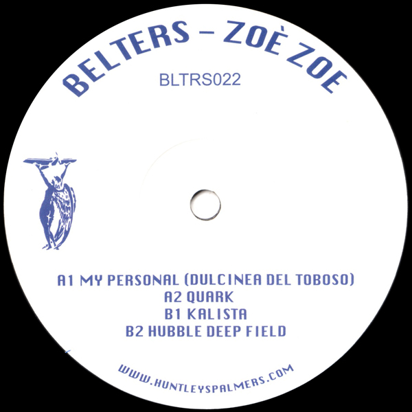 zo-zoe-bltrs022-belters-cover
