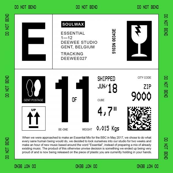 soulwax-essential-lp-deewee-cover