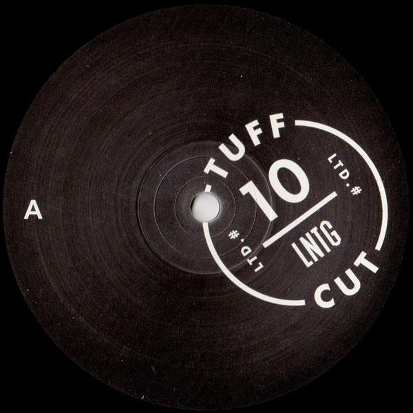 late-nite-tuff-guy-tuff-cuts-vol-10-tuff-cut-cover