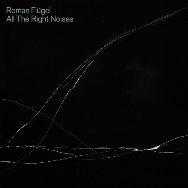 roman-flugel-all-the-right-noises-lp-dial-cover