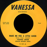young-jessie-make-me-feel-a-little-good-brown-eyes-vanessa-cover