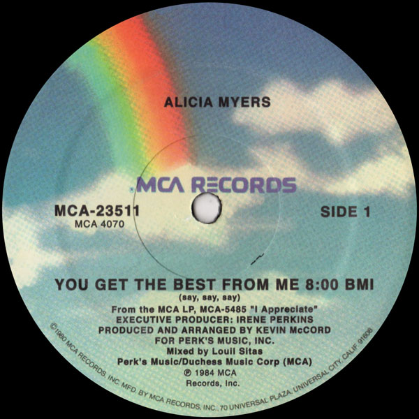 alicia-myers-you-get-the-best-from-me-i-want-to-thank-you-mca-records-cover